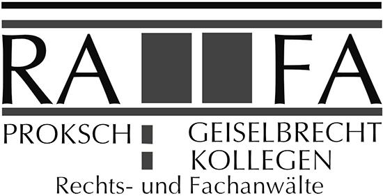 Rechtsanwaltskanzlei Proksch und Kollegen